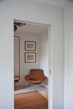Sigmar | Interior Design Service | 1960's House In West London