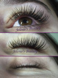 07af42b0614 Eyelash Sets, Mink Eyelash Extensions, Mink Eyelashes, Boards, Human Eye,  Salons