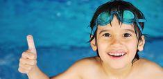 Cultivarea succesului autentic înseamnă să recunoaștem rapid și cu bucurie punctele forte ale copilului nostru și să îi aducem la cunoștință că aceste puncte forte sunt prețuite cu adevărat și sunt valoroase. Water Safety, Kid Pool, Water Activities, Children Activities, Swim Lessons, Adhd Kids, Save Water, Kids Events, Red Eyes