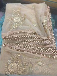 Indian Pakistani Designer Dupatta Chunni Stole Scarves gold embroiderd Net for Lehenga Suit Salwar Kameez for Women and Girls Pakistani Dresses, Indian Dresses, Indian Clothes, Salwar Kameez, Golden Dupatta, Clothes For Women Over 40, Heavy Dupatta, Bridal Dupatta, Lehenga Suit