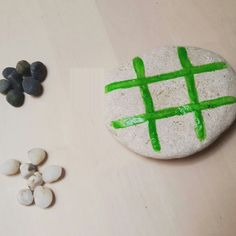 Εasy sea tic tac toe