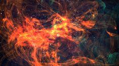 pictures from hubble space telescope Orion Nebula, Andromeda Galaxy, Helix Nebula, Carina Nebula, Hubble Space Telescope, Space And Astronomy, Telescope Craft, Hubble Pictures, Telescope Pictures