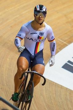 Fags, slaves and Lycra Track Cycling, Cycling Wear, Cycling Workout, Bicycle Race, Male Physique, Sport Man, Skin Tight, Gym Wear, Muscle Men