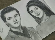 Beautiful pencil scetch of kaira ❤ Beautiful Pencil Sketches, Art Drawings Sketches Simple, Cute Sketches, Girly Drawings, Amazing Drawings, Princess Sketches, Princess Drawings, Cute Girl Drawing, Fine Art Drawing