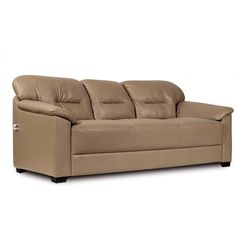 buy the Super exciting deals on Online Sofa here Beige Sofa, Three Seater Sofa, Comfort Zone, Sofa Set, Sofa Design, Couch, Furniture, Home Decor, Beige Couch