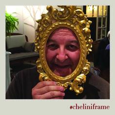 #cheliniframe