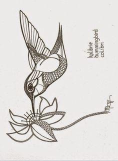 Billedresultat for paličkovaný beránek Romanian Lace, Bobbin Lacemaking, Bobbin Lace Patterns, Cork Art, Victorian Lace, Parchment Craft, Paper Embroidery, Point Lace, Tatting Lace