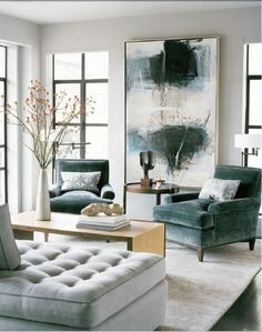 Die 56 Besten Bilder Von Wohnzimmer Modern Living Room Modern