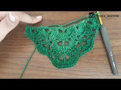 Viking Tattoo Design, Viking Tattoos, Crochet Bikini, Crochet Top, Fitness Tattoos, Sunflower Tattoo Design, Freeform Crochet, Crochet Chart, Homemade Beauty Products