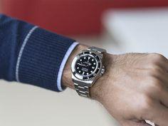 116610   116600   116660   Submariner   Seadweller   Deepsea   Oyster   Rolex   Review Luxury Watches, Rolex, Bracelet Watch, Gallery, Accessories, Watch, Fancy Watches, Roof Rack, Jewelry Accessories