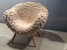 pelúcia para cadeira - Pesquisa Google