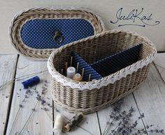 Паперове плетіння і не тільки|Плетение из бумаги