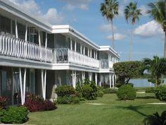 Uno de los sitios que se ha vuelto icónico de #Miami, ya que aquí se filmaban varias escenas de la serie norteamericana #Dexter.
