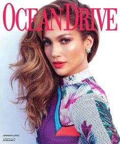 Jennifer Lopez is always beautiful! Jennifer Lopez Makeup, Wedding Hairstyles, Cool Hairstyles, Hairstyle Ideas, Beautiful Celebrities, Beautiful People, Beautiful Women, Hair Looks, Girl Crushes