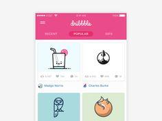 Delighting Users — Adding magic to everyday interactions – Medium