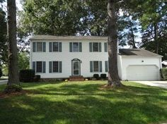 5385 Dalrymple St, Virginia Beach, VA 23464 is For Sale - Zillow