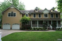8 Lachmund Ct, Old Tappan, NJ 07675 | ID : 1625539 MLS