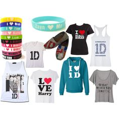 29 Best One Direction Merch images in 2014 | I love one