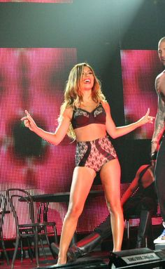 Ελευθερία Ελευθερίου Ποιος γκρίνιαζε ότι η περσινή εκπρόσωπος της Eurovision, Ελευθερία Ελευθερίου, ήταν αρκετά σέξι στον διαγωνισμό; Τώρα που με το δαντελένιο εσώρουχο μας έδειξε γιατί προτιμά τα καυτά φορέματα (και με το δίκιο της!) έχει κανείς ακόμα αντίρρηση; Music Awards, Bikinis, Swimwear, Photo Galleries, Style, Fashion, Bathing Suits, Swag, Moda