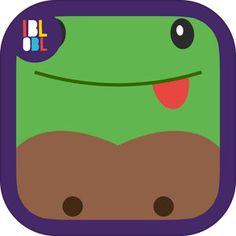 Multiplication with Ibbleobble by KidDotCo
