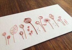Linen Placemats Set of 6 Embro