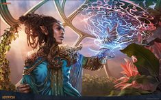 http-magic-wizards-com-sites-mtg-files-images-wallpaper-iuO1N8ggVO-2560x1600-Wallpaper-magic-the-gathering-39880301-2560-1600.jpg (2560×1600)