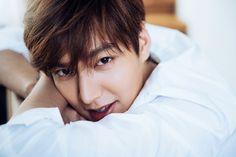 LEEMINHO ~Photographer Choi Seung-kwang~|白銀の月明かり ~LEE MIN HO イ・ミンホ 이민호 李敏镐~