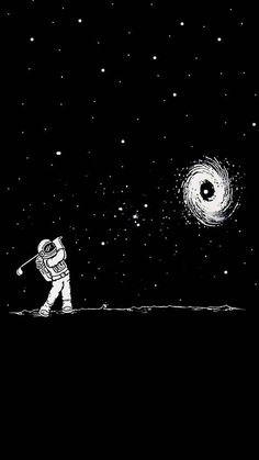 Best Ideas For Wallpaper Preto Astronauta Wallpaper Space, Trendy Wallpaper, Tumblr Wallpaper, Screen Wallpaper, Cute Wallpapers, Wallpaper Backgrounds, Beautiful Wallpapers With Quotes, Cute Galaxy Wallpaper, Tangled Wallpaper