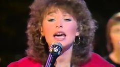 QUARTERFLASH - Harden My Heart (1982) Music Sing, 80s Music, Music Guitar, What Is Odd, David Geffen, Best Rock Music, T Ara Jiyeon, Musica Pop, Hot Song