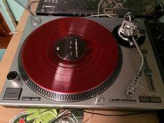 giradischi audio technica at-lp120 usb