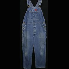 b6e7eef0 vintage photos of old men in overalls | Military Surplus Overalls/Coveralls  Bib and brace