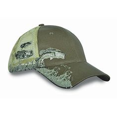 Life is Simple Hat Gift Artisan Owl Funny Fishing Caps Bite Me 100/% Cotton Embroidered Cap Camo