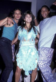 This month we post more films, commercials, TV shows, stage shows etc. featuring the Fame cast from the time before and after Fame. Jesse Borrego, Nia Peeples, Black Dancers, 80s Tv, Dance Stuff, Stage Show, Asian Celebrities, Classic Tv, Great Movies
