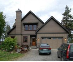 13 exterior paint colors to help sell your house final camp logan
