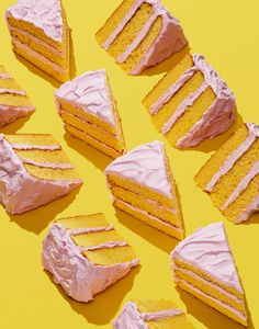 New York City based food stylist specializing in food and drink styling for advertising and editorial clients. Candy Photography, Food Photography Styling, Food Styling, Sweet Lady Jane, Photo Food, Yellow Foods, Food Patterns, Food Wallpaper, Food Packaging Design
