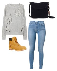 """Sem título #146"" by suncris on Polyvore"