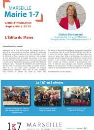 newsletter maire - Google Search