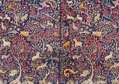Antique-Garden-of-Paradise-Persian-Carpet-48340-detail-nazmiyal.jpg.optimal.jpg.optimal.jpg (620×440)