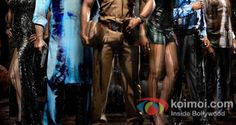 Zanjeer 2013 watch online hd hindi movie