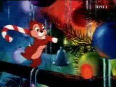 Walt Disney Cartoons - Mickey Mouse - Pluto's Christmas Tree 5:54