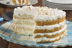 10 Diabetic Cake Recipes: Healthy Cake Recipes for Every Occasion