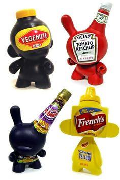 toyart packaging