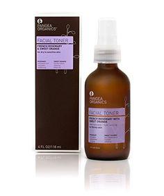 Health & Beauty Bath & Body 4x Organix South Theraneem Naturals Face Cream Skin Tone Therape Brightening Bright Luster
