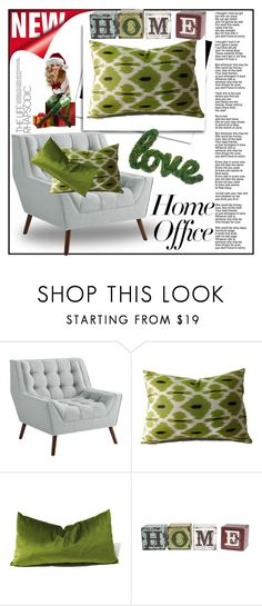 """""""ModernHouseBoutique  60"""" by k-lole ❤ liked on Polyvore featuring interior, interiors, interior design, home, home decor, interior decorating, Pier 1 Imports and modern"""