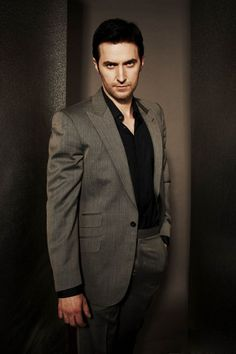 Photo: David Vanni For Celebrity Pictures, 2010