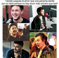 One Direction ❤ One Direction Edits, One Direction Harry, Pentatonix, One Ditection, Larry Shippers, Reasons To Live, Louis And Harry, Fifth Harmony, Save My Life