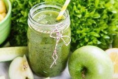 Ossucos são grandes fontes de vitaminas e minerais que ajudam a fortalecer o sistema imunológico e reduzir a inflamação no organismo. Veja 5...