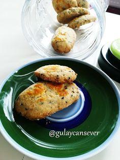 Gülay Cansever Baked Potato, Potatoes, Baking, Ethnic Recipes, Blog, Potato, Bakken, Blogging, Backen