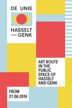 De Unie Hasselt–Genk