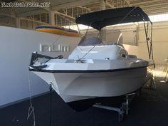 In #vendita #imbarcazione a #motore NUMO 630, pezzi #disponibili in #pronta #consegna in #diverse #colorazioni #incluso blu scuro e #grigio ... #annunci #nautica #barche #ilnavigatore